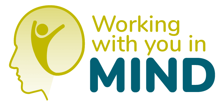 Working with you in MIND